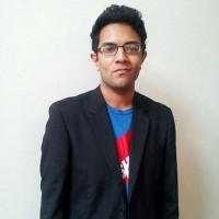Dipayan Ghosh, MBA
