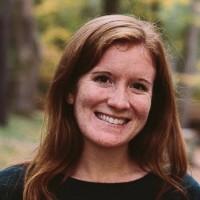 Lindsey Chapman, MBA