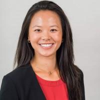 Dawn Xiang, MBA