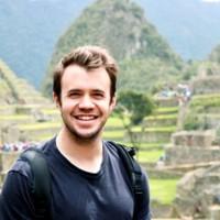 Jeffrey Bryan, MBA