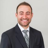 JB Kalin, MBA