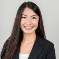 Dana Tuo Liu, MBA