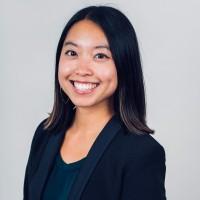 Ada Li, MBA