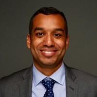 Paul Toribio, MBA