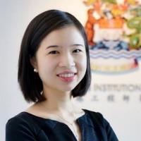 Julia Chen*
