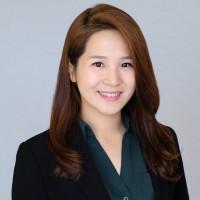 Cynthia Chang