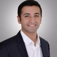Raghav Batra