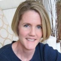 Lisa Cummings
