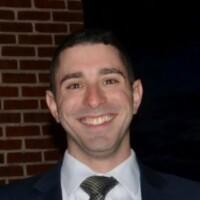 Evan Rosenfield