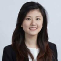Sophie Weiwei Gao