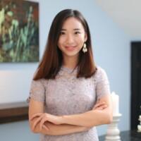 Sally Liu