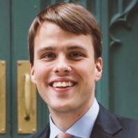 John Vroom
