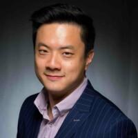Jerry Hong