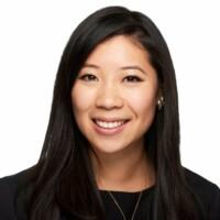 Christina Hu