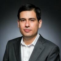 Daniel Victoria Dionicio