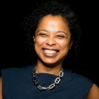 Marian Hodges, MBA