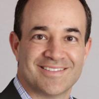 Gil Simon, MBA