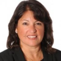 Elaine Bortman, MBA