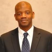 Samuel Epee-Bounya, MBA '03