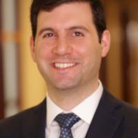 James Saliba, MBA