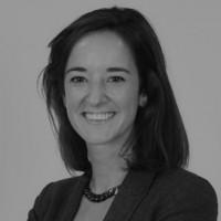 Pilar Carvajo Lucena, MBA